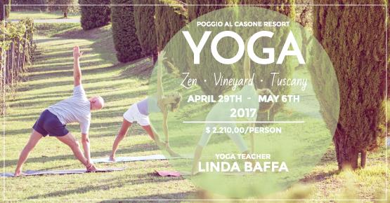 yoga-week-small-thumbnail-liveit